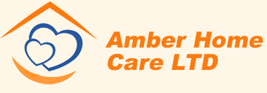 Amber Home Care Ltd