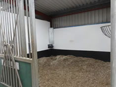 ardnacashel_luxury_stables