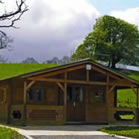 Clogher Valley Country Caravan Park Equestrian Holidays