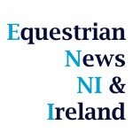 Equestrian News Receives New Look for New Year