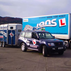 Trailer Test Info Courtesy of IANS – 08702 422 245