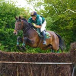 Smith Bros Eventing Tips – How to get the most from every event!