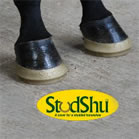Studshu Making Your Competition Run Smoother