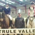 Omagh Riding for Disabled Associatio​n AGM Notice