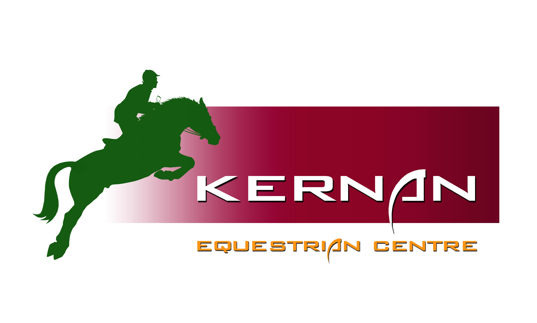 Kernan Equestrian Centre Sji Horse Amp Pony Show Results