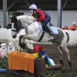 Mossvale Riding Club