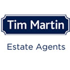 Tim Martin and Co Estate Agents