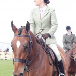 Balmoral Show Wednesday Photo Gallery