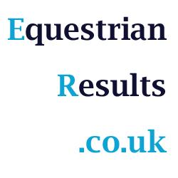 equestrianresults