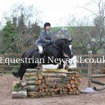 Mill Yard Working Hunter Final Nov 13