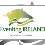 Ireland Finish Third in Eventing Nations' Cup at Ballindenisk