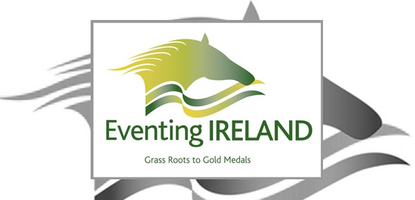 Eventing Ireland Announces Inaugural National Championships