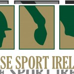 Splaine Announces Irish Team for Tonight's Aachen Nations Cup
