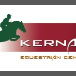 Kernan Equestrian Centre Spring SJI Horse & Pony League Sunday 2nd March 2014