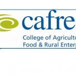 Equine Technology Event CAFRE Enniskillen Campus