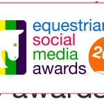 Pressing pause on the ESMA Social Media Awards