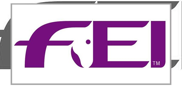 FEI signs landmark agreement with Olympic Channel