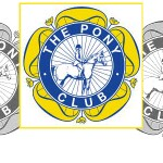 Sunshine and Success at the 2014 Pony Club Dengie Winter League Championships