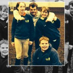 Pix and Mix Competition hoping to raise vital funds for Omagh RDA