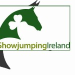 Ulster Region Pony Points Cup 2014  Begins This Weekend