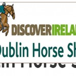 Dublin Horse Show Wednesday Results