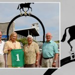 Saintfield Horse Show Secures Downpatrick Racecourse Sponsorship
