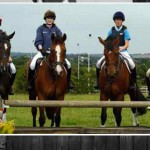 Ardnacashel Dish Out Cash Prizes at Their Derby