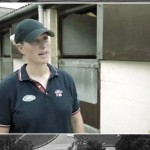 Alltech FEI World Equestrian GamesTM 2014 Land Rover Preview