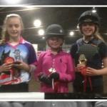 Mossvale Trophy Winners Set Standards High