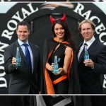 Down Royal On Course To Have a 'WKD' Festival of Racing