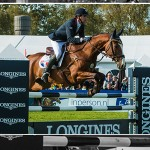 Kiwis triumph in Boekelo but Germany are Series Champions