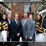 Champion line-up unveiled for 2014 NI Festival of Racing at Down Royal