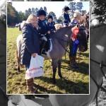 Iveagh Pony Club Silver Show Success