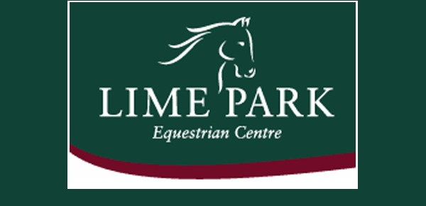 Lime Park Equestrian Horse and Pony Winter Indoor Show Jumping League