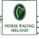 Horse Racing Ireland CEO Brian Kavanagh Re-Elected as Vice Chairman of IFHA