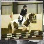 LimePark Equestrian Winter Horse & Pony League Builds Momentum