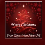 Equestrian News NI Christmas Closure Dates