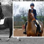 Dressage Winners at Every Level For Mill Yard