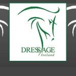 Dressage Ireland Board Appointments