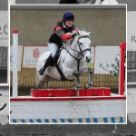 St Patricks Bumper Show Boosts a Busy March at Ravensdale