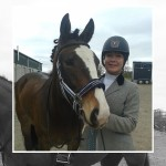 Strule Valley Enjoyed Successful 18th Annual Show