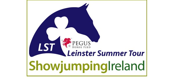 NI Competitor White-Wash For Leinster SJI Summer Tour