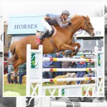 Connors Wins Red Mills Munster GP On Home Ground at Ballylawn