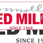 O'Regan Wins RED MILLS Munster GP Beecher Wins FBD Speed Series‏