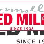 O'Meara Wins Midleton Round of Red Mills Munster GP