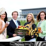 NI's Richest Flat Race Magners Derby A Racing Certainty For Down Royal