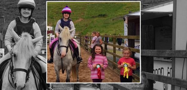 Mill Yard Competitors Enjoy Mini League Success