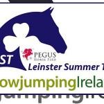 Harrisson Wins Mullingar Round of Pegus Leinster Summer Tour