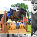 Inside Out Derby at Gransha Outstanding Success