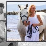 Connemara Pony Festival 16th to 23rd August